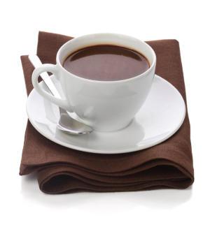 Cioccolato: aiuto per mantenere sano il cervello
