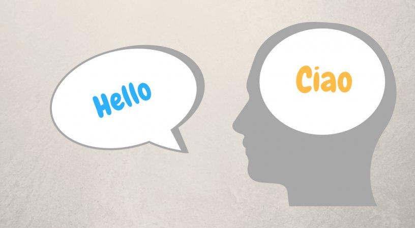 Il vantaggio del bilinguismo: dove siamo con la ricerca?