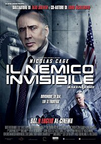 Il Nemico Invisibile Film
