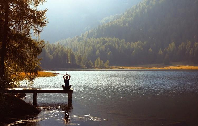 Consapevolezza E Scopo Di Vita Sono Importanti Per Il Benessere E La Salute