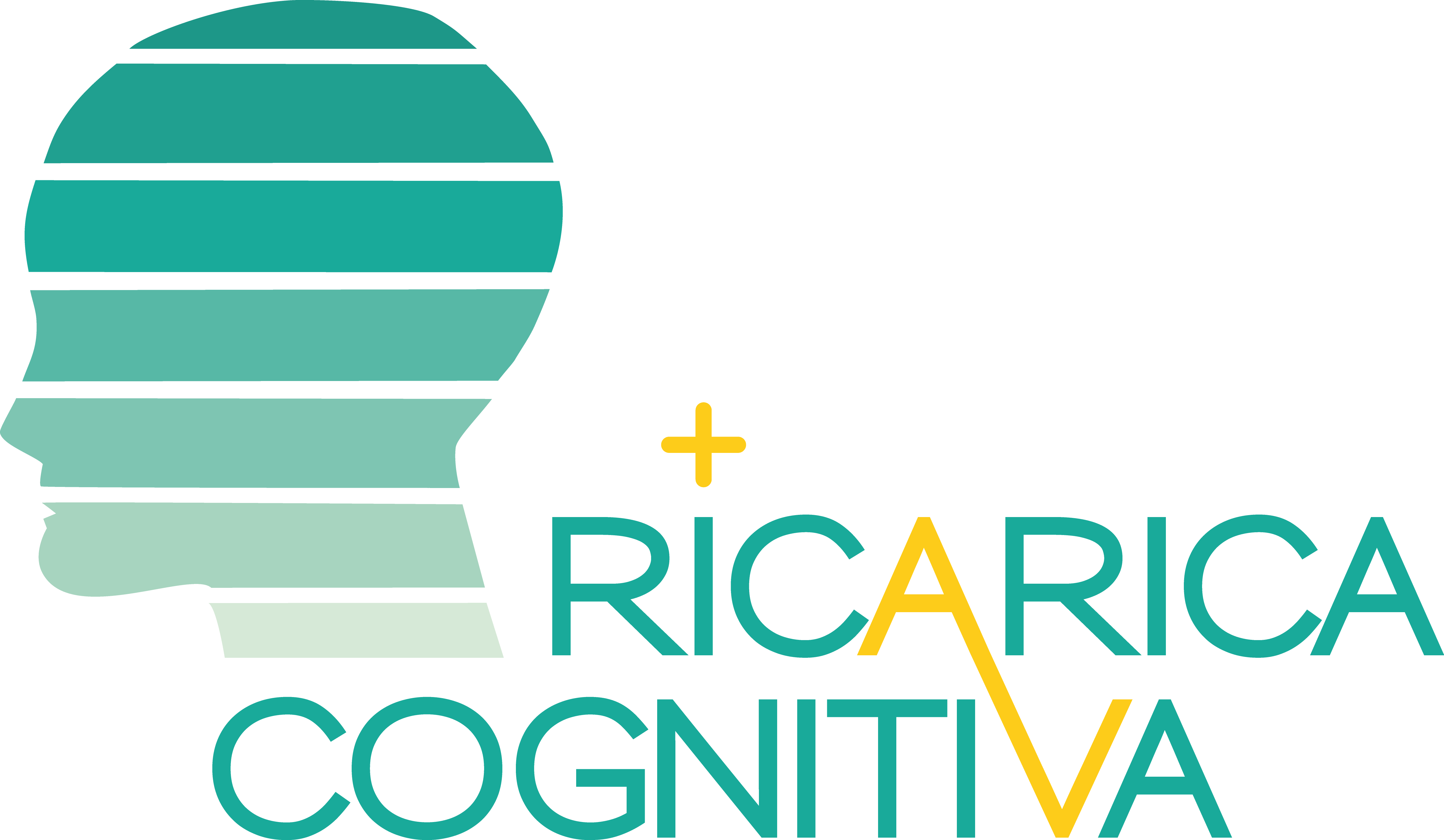 Ricarica_cognitiva.png