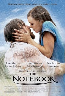 TheNotebook.jpg