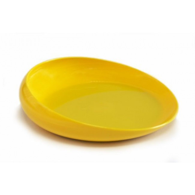 a-sd-y_scoopy_scoop_dish_-_yellow_1.jpg
