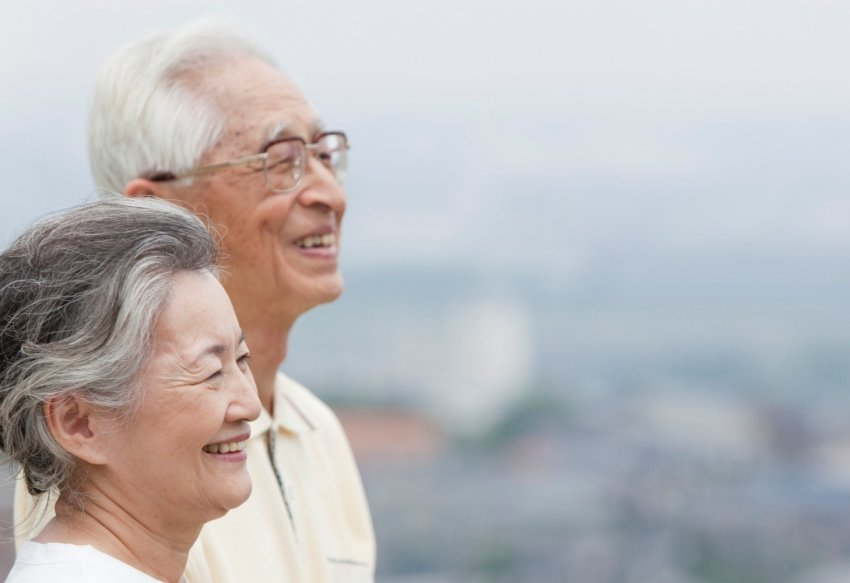 asian-couple-aging-gracefully.jpg