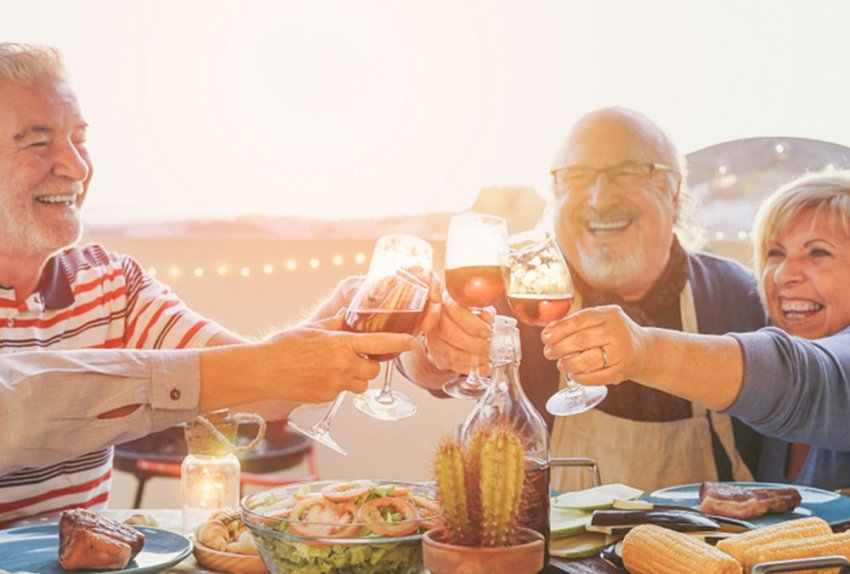 group-of-seniors-with-glass-of-wine-and-vegetables-shutterstock.jpg