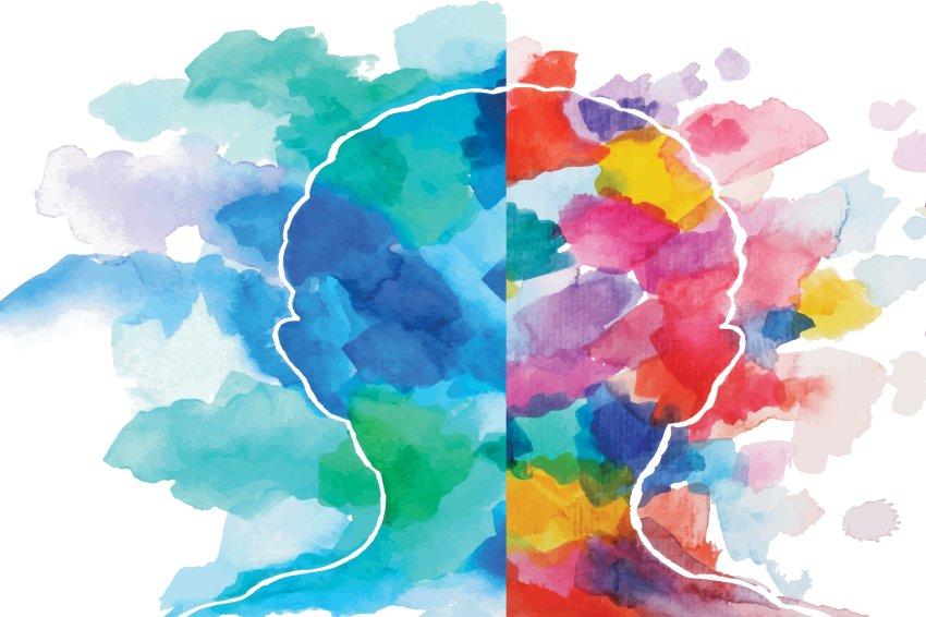 2311d482c10c La demenza è, purtroppo, un fenomeno molto comune tra gli anziani: nel 2017  c'erano 44 milioni di persone in tutto il mondo con questa malattia.