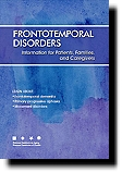 cover_FrontoTemporalDisorders